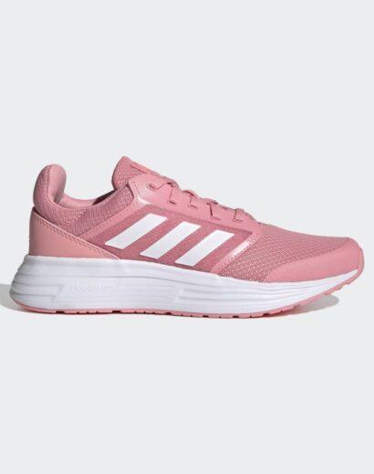 Adidas Galaxy 5 bėgimo batai (7)