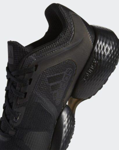 Bėgimo bateliai Adidas Alphatorsion