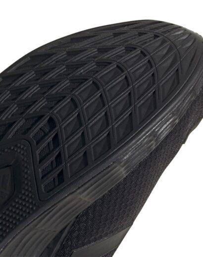 Bėgimo bateliai Adidas Duramo SL