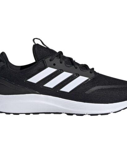 Bėgimo bateliai Adidas Energyfalcon (1)
