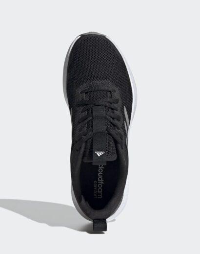 Bėgimo bateliai Adidas Fluidstreet (1)