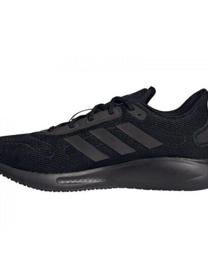 Bėgimo bateliai Adidas Galaxar Run (1)