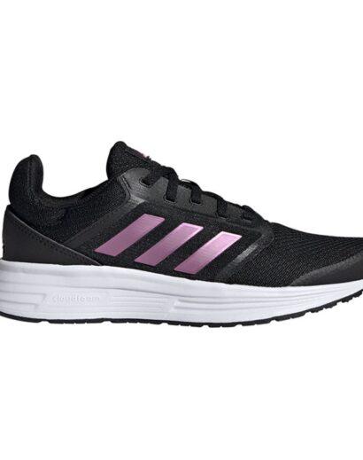 """Bėgimo bateliai """"Adidas Galaxy 5"""""""