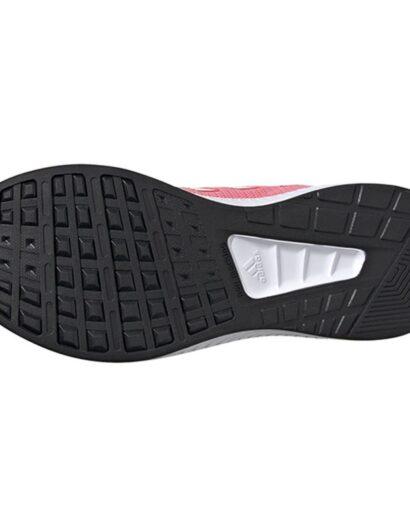 Bėgimo bateliai Adidas Runfalcon 2.0