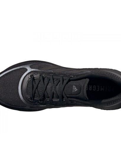 Bėgimo bateliai Adidas Supernova (1)