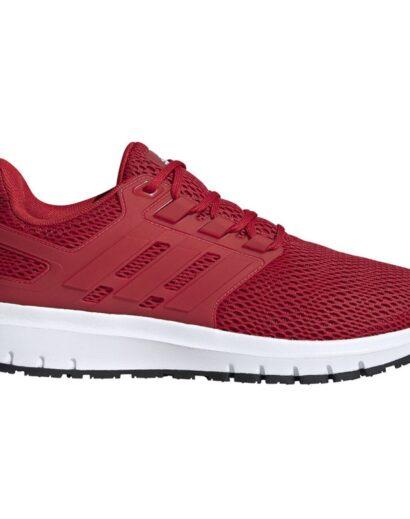 Bėgimo bateliai Adidas Ultimashow