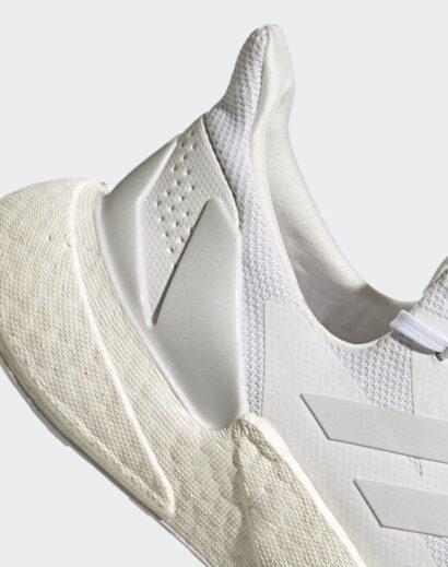 Bėgimo bateliai Adidas X9000L45 (1)