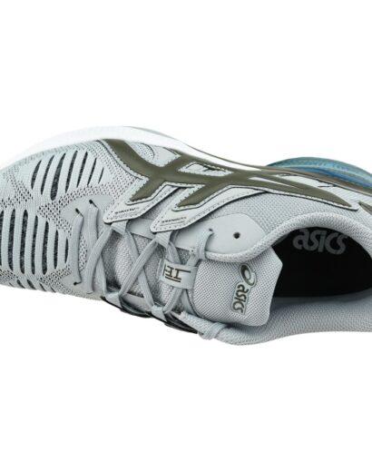 Bėgimo bateliai Asics Gel-Quantum Infinity Jin