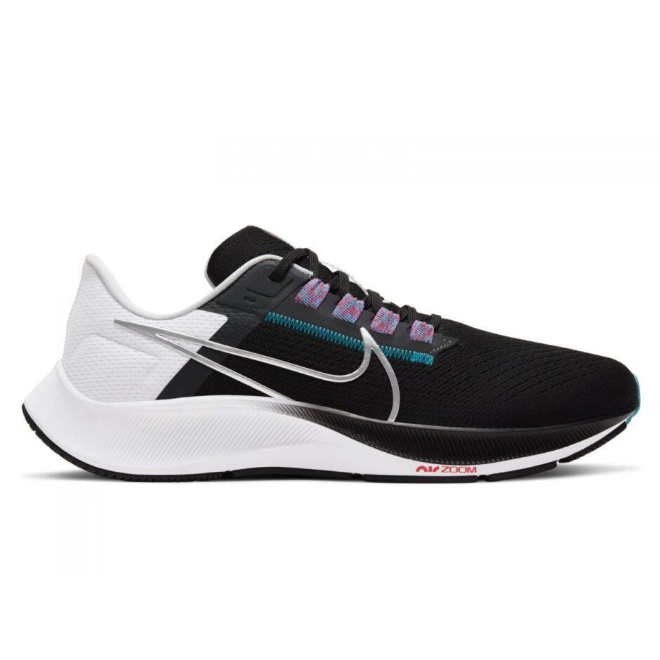 Bėgimo bateliai Nike Air Zoom Pegasus 38 (1)