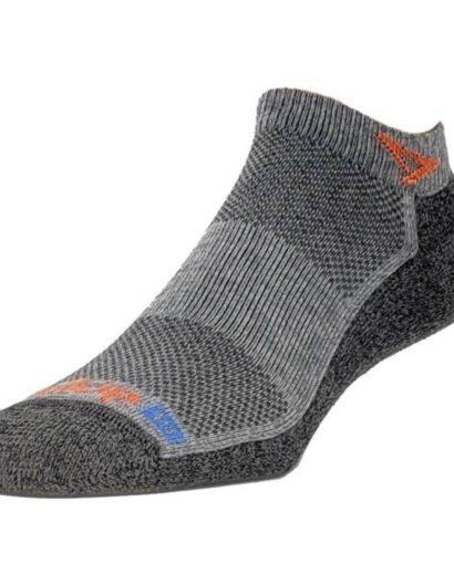 Bėgimo kojinės Drymax Extra Protection Mini Crew
