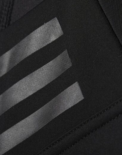 Bėgimo liemenėle adidas GT Supernova Bra