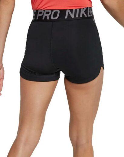 """Bėgimo šortai """"Nike Pro Intertwist 2"""" (1)"""