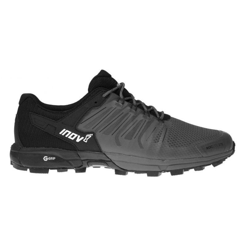 Trail bėgimo bateliai Inov-8 Roclite G 275
