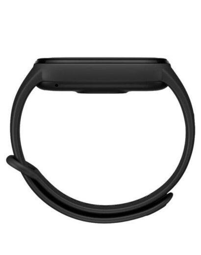 ismanioji-apyranke-xiaomi-mi-smart-band-6 (1)