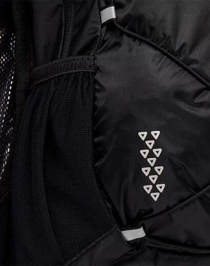 Asics Lightweight Run Backpack