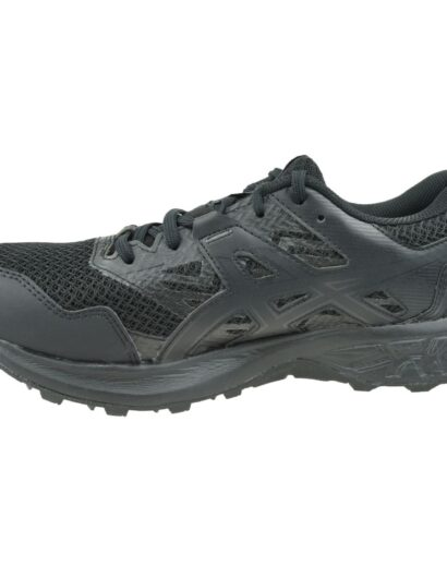 Trail bėgimo bateliai Asics Gel Sonoma 5 (1)