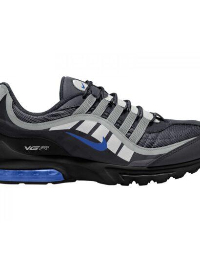 Trail bėgimo bateliai Nike Air Max VG-R M