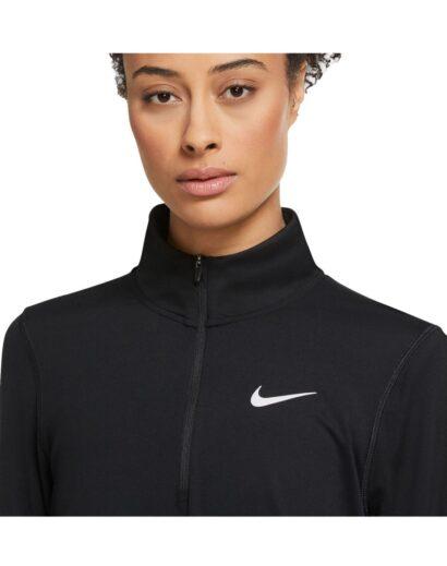 Bėgimo marškinėliai Nike Dri-FIT Element 2
