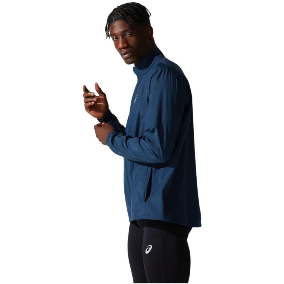 Bėgimo striukė Asics Core Jacket