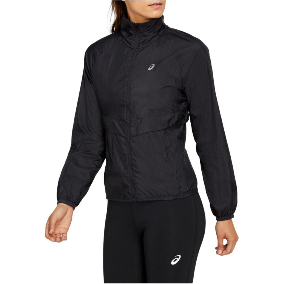 Bėgimo striukė Asics Future Tokyo Jacket