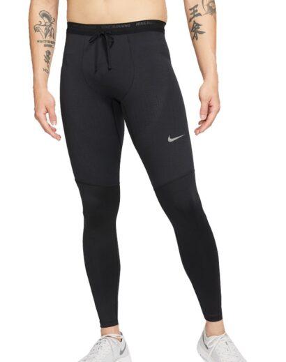 Bėgimo tamprės Nike Phenom Elite